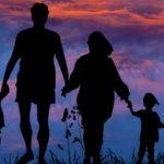 Аз и моето дете – общуване с разум и сърце