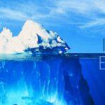 Дрескод Емоция – онлайн тренинг по емоционална интелигентност