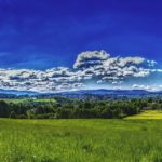 Летен йога лагер – Стара планина – 30.06 – 03.07.18