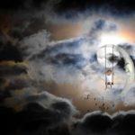 От безсъние към здрав и спокоен сън