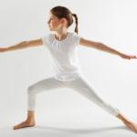 Йога за деца – 6-12 години