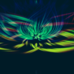 Курс по медитация – Чакрите