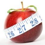 Освободи излишното тегло