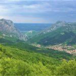 Йога уикенд с Юнити Студио във Врачански Балкан