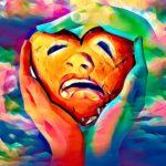 Справяне с болката – работа с различни видове физическа болка
