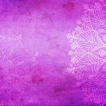 Йога и рисуване – четвъртък, 09.07.2020 г., от 19:30 ч.