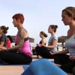 Уъркшоп Йогийски дихателни техники – в залата и онлайн