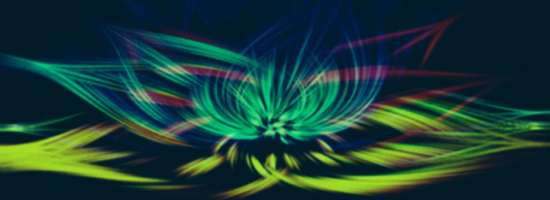 Курс по медитация - Аджапа Джапа - 14.01 - 04.02.21