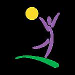 Йога настроение – утринна практика с йога и меридианни подходи