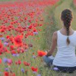 Терапевтична йога за деца – 8-15 години – понеделник и четвъртък 17:15 – 18:00