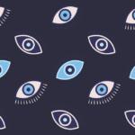 Здрави очи – тренинг с йога практики и меридианни подходи