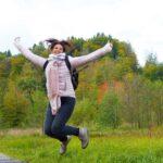 Как да се справим с предизвикателствата на менопаузата – енергийни практики – в Юнити Студио и Онлайн